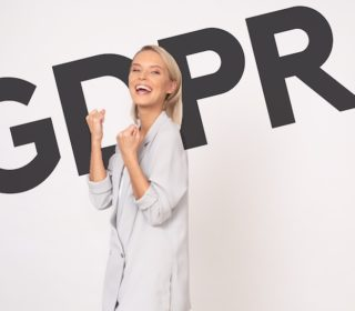 What is GDPR and why it's important