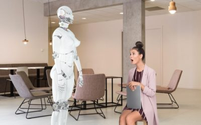 2019 AI Technologies to look for